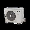 Gizli Tavan Tipi Klima 55000 BTU/h LBQ160V