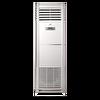 Salon Tipi Klima 48000 BTU/h LVQ140U