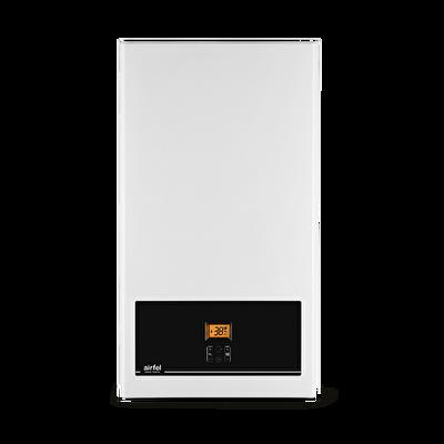 Digifel Premix 24 kW Yoğuşmalı Kombi