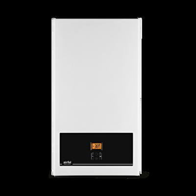 Digifel Premix 38 kW Yoğuşmalı Kombi